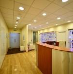 Клиника красоты «Ю'Бьюти»