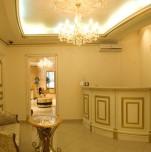 Салон красоты «Le Stelle»