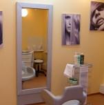 Салон красоты «Восторг»