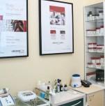 Медицинская клиника «Сова»