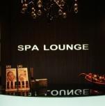 Салон красоты «Spa Lounge»