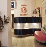 Студия красоты и загара «Solar Beauty»