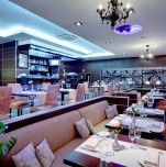 Ресторан «Karin»