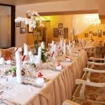 Ресторан «Трюфель»