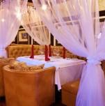 Клуб-ресторан «Karusely»