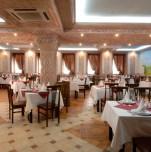Ресторан «Наири»