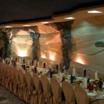 Ресторан «Микос»
