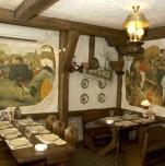 Ресторан «Августин»