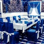 Ресторан «Визит»