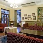Ресторан «Pasta Grande»