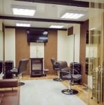 Салон красоты «Шале»
