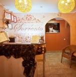 Салон красоты «Sorrento»