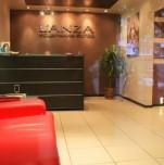 Салон красоты «Lanza»