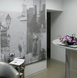Салон красоты «La Biosthetique»