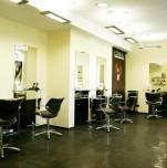 Салон красоты «Maija»