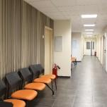 Медицинский центр «Приоритет»
