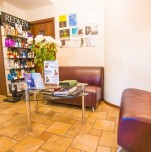 Центр эстетической медицины «Дива»