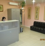 Медицинский центр «Ультрамед»