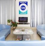 Международный медицинский центр «Medical On Group»