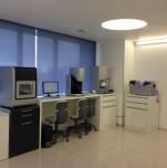 Центр стоматологии «32 практика»