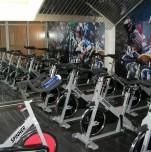 Фитнес-клуб «Go!Fitness»