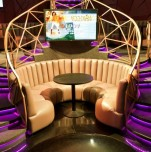 Караоке-бар «Bar&Ton»