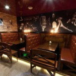 Кафе-бар «Chicago»