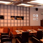 Суши-бар «Кай»