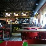 Ресторан «Кружка»