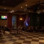 Караоке-бар «Феникс»