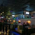 Кафе-клуб «Солод»