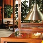 Ресторан «Дрова»