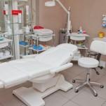 Клиника стоматологии и эстетики лица «Лафатер»
