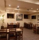 Ресторан «У старых друзей»