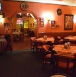 Ресторан «Мама-Миа»