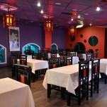 Ресторан «Харбин»