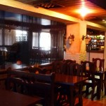 Ресторан «Нарумоно»