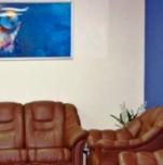 Академический центр лазерной медицины «Коррект»
