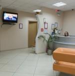 Клиника пластической хирургии «Шарм»