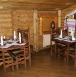 Ресторан «Шинок»