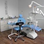 Клиника «Стоматология 24»