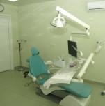 Стоматология «Доктор Дент»