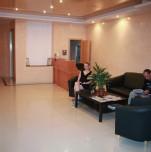 Медицинский центр «Нуклеомед»