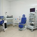 Медицинский центр «Лор-плюс»