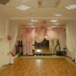 Танцевально-оздоровительный центр «Успех»