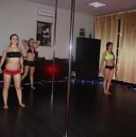 Студия танца и фитнеса «Fleur»