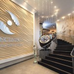 Wellness-центр «Luciano»