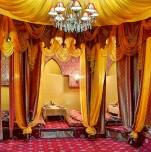 Ресторан «Восточный зал»