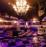 Караоке-бар «Teatro»