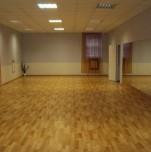 Фитнес-клуб «Light»